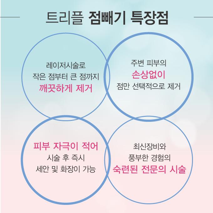 2017_점빼기_03.jpg