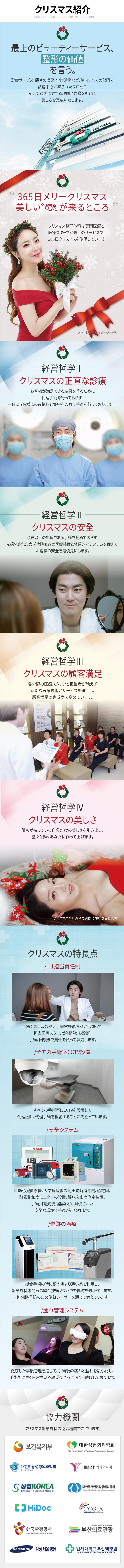 2017_크리스마스소개_일본어.jpg